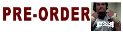 URSS PRE-ORDER BANNER