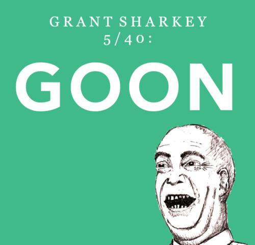 GoonArt